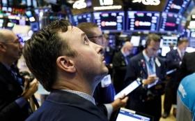 Ведущий фонд акций