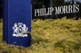 Philip Morris и Altria