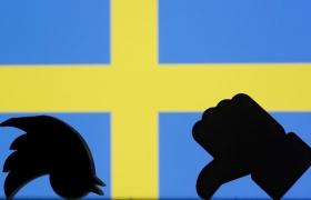 США не хватает шведской