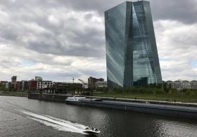 Бывшие чиновники ЕЦБ