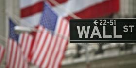 Фонды США лидируют по