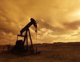 Импорт нефти в Китай в