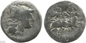 7 самых старых монет,