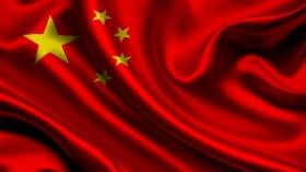 Почему Китай в этот раз