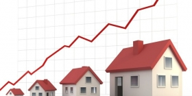 Пять трендов на рынке
