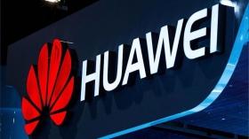 Топ-10 компаний Китая с