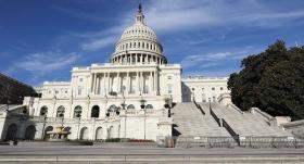 Конгресс США до 20