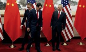 США продолжат переговоры