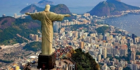 ЦБ Бразилии снизил