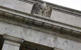 Новый состав ФРС: что от