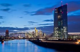 ЕЦБ вряд ли вернется к