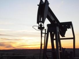 Прогноз: нефть уяснит, в
