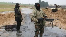 Сирийские