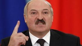Лукашенко: Россия