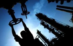 Нефтяное пике: почему