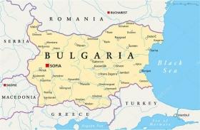 Болгария решила отдать