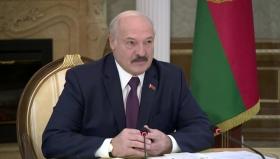 Лукашенко готов отбирать