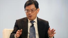 Сингапур планирует