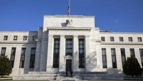 ФРС оптимистично