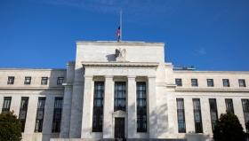 Экс-управляющий ФРС