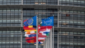 ЕЦБ поможет кредитами