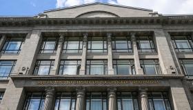Рубль ждет возобновления