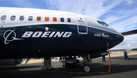 WSJ: Boeing хочет
