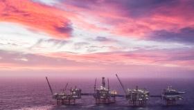 Нефтяной кризис в