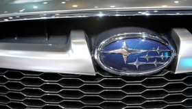 Subaru объявила об