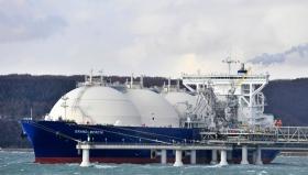 Газпром: новые