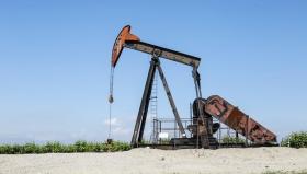 Нефть в $30 не