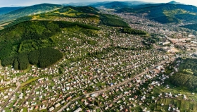Алтайскому краю выделили