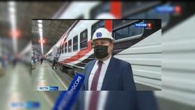 Тверской вагонзавод