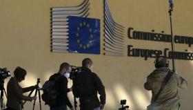 Еврокомиссия создаст