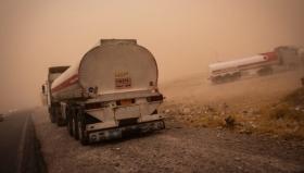 Ирак обрекает сделку