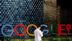Google грозит штраф на 5