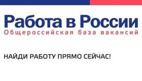 Банк России: уровень