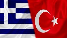 Греция готова к войне с