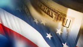 Госдолг США поставил