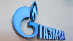 PGNiG вернет Газпрому 90