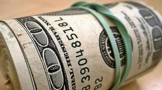 Прогноз доллара на 24-30